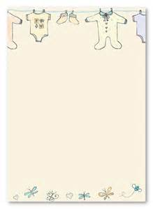 baby clothesline baby shower invitations myexpression 4364