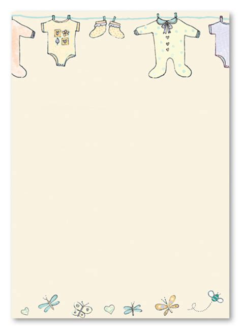 baby shower cards templates 1080p background baby shower invitation sempak 3182d6a5e502