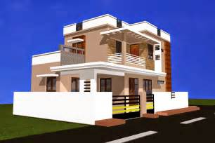 home design for pc 100 home design 3d for pc home design