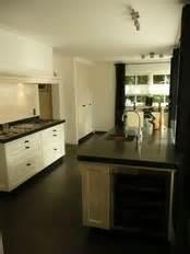 ter maaten keukens landelijke keukens termaatenhoutbewerking nl