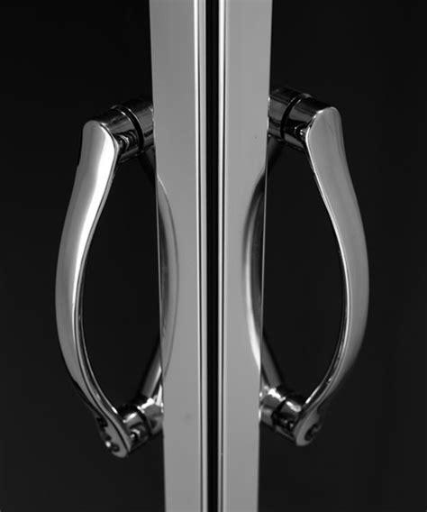 piatto doccia doppio doccia angolare 80x80 box doccia doppio battente guarda