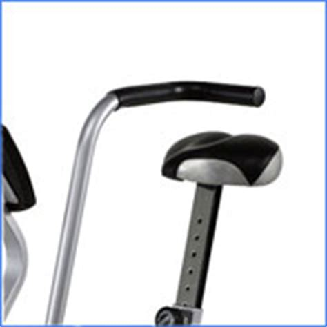 marcy air 1 fan exercise bike marcy air 1 review reports and ratings fitness tech pro