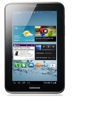 Samsung Tab Jelly Bean run aokp jelly bean build 4 custom firmware on samsung galaxy tab 2 7 0 p3100 guide