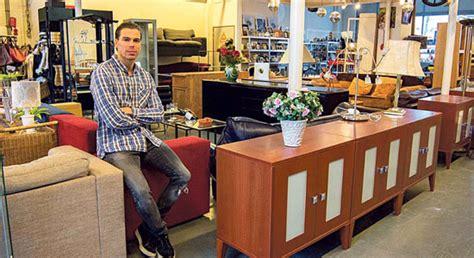 tweedehands meubels winkel den haag nieuw in den haag kringloop laakhaven haagmedia