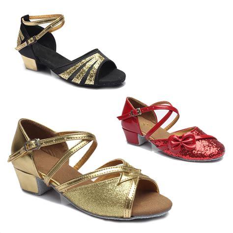 best shoes for heel aliexpress buy ballroom salsa