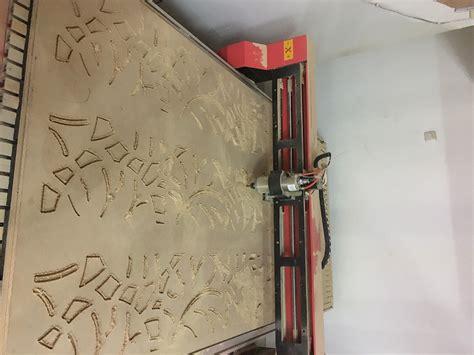 Acrylic Lembaran Surabaya harvest acrylic pusat acrylic surabaya lembaran jadian