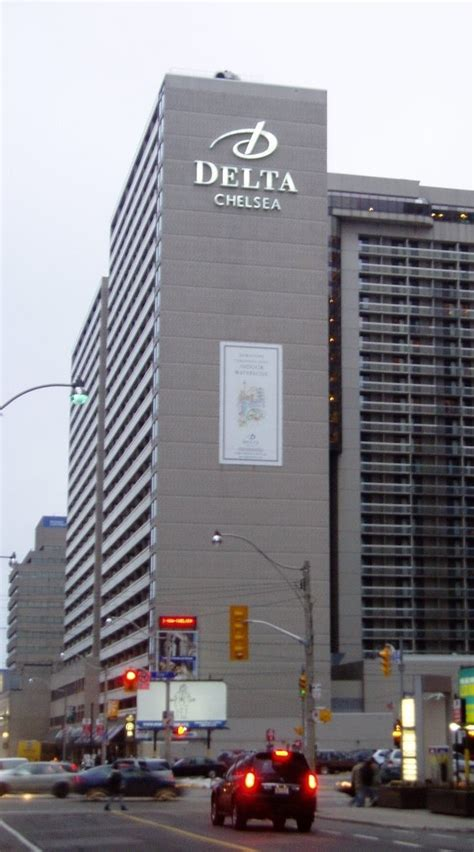 chelsea hotel toronto pin by christina on places i ve been pinterest