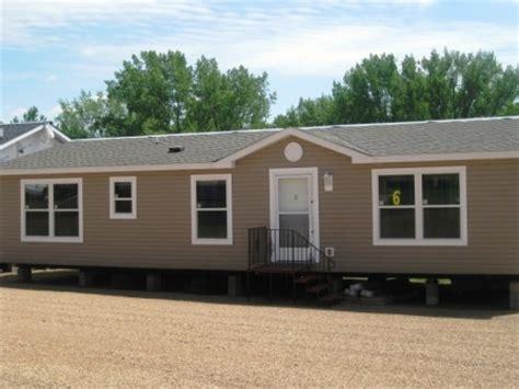 modular home modular home schult