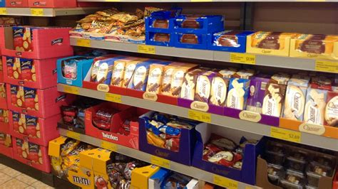store australia why aldi s new store format could be a big mistake
