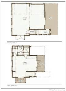 Building House Plans Southern Living House For A Plans Pictures Metal Building Homes