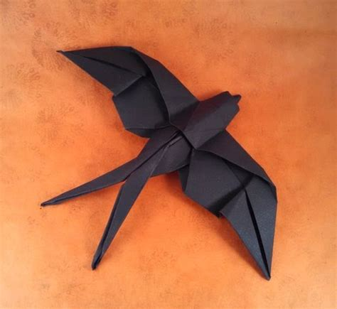 25 best ideas about origami on paper folding