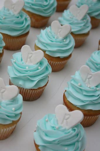 easy cupcake decorating for bridal shower best 25 bridal shower cupcakes ideas on bridal shower cakes wedding showers and