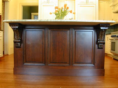 kitchen cabinets in massachusetts marvelous kitchen cabinets ma 5 kitchen design showrooms