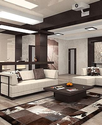 interior design ideas textures and colors for and
