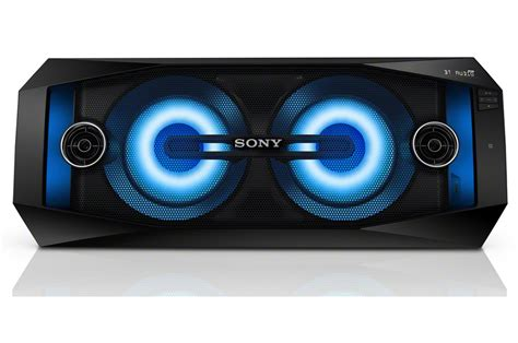 Portable Bluetooth Speaker Bass Led Hk101bt Promo enceinte bluetooth sans fil sony gtkx1bt x tank 4083342