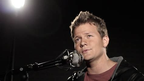 demi lovato skyscraper acoustic demi lovato skyscraper acoustic cover by tyler ward