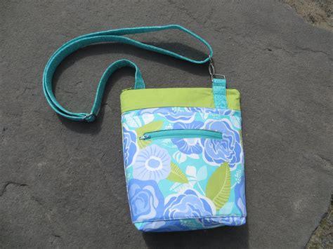 Sling Bag Crossbody Bag Banyak Motif sling bag pattern images
