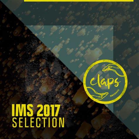 Virginia Records 2017 Va Claps Records Ims 2017 Selection