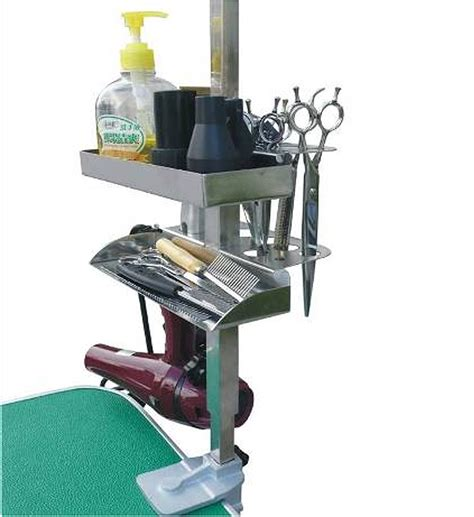 grooming tables and accessories groomers
