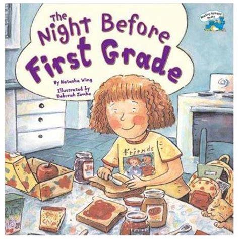 original before book the before grade paperback rakuten