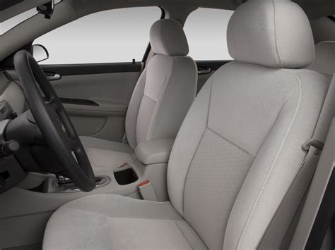 2014 chevy impala back seat covers remove 2008 chevrolet impala front seat does the rear
