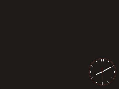 powerpoint themes clock black clock ppt backgrounds black clock ppt photos black