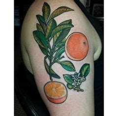 tattoo parlour orange nsw 1000 images about the most beautiful tattoos on pinterest