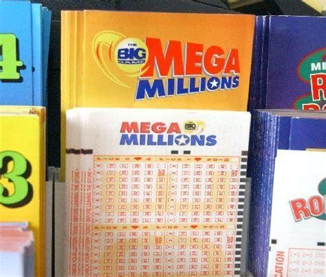 250 000 winning mega millions ticket sold at grand rapids