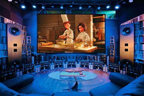 jeremy kipnis dec a porter imagination home peek a boo home theater