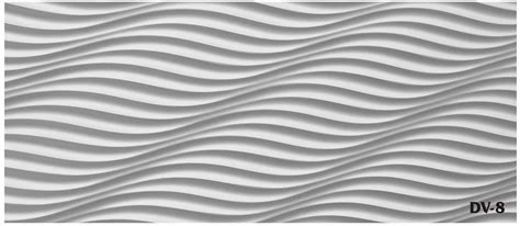 3d Wall Panels India by Decoration Wonderful Decorative Wallboard Panels In