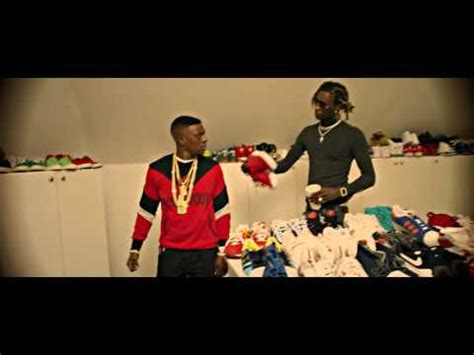 young thug digits mp3 download young thug quot f cancer quot feat quavo ytpak