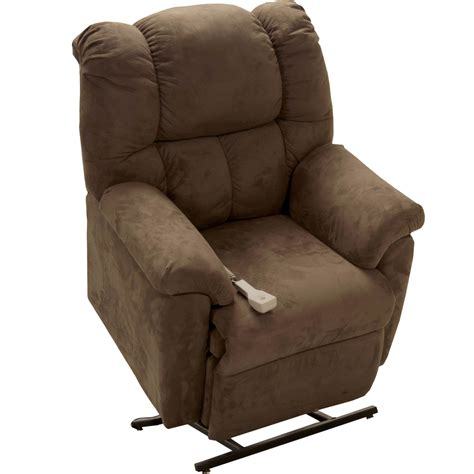 franklin chairs recliners franklin trent lift recliner with lumbar massage chairs