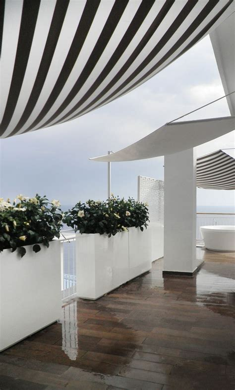 beautiful blinds and awnings 200 best images about awnings and arbors on pinterest