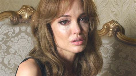 by the sea review angelina jolie pitt variety angelina jolie and brad pitt s by the sea gets a new feel