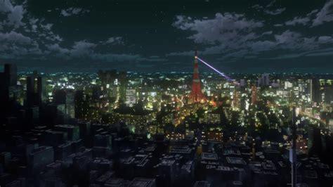 video anime guilty crown sub indo guilty crown s01e01 genesis broken bluray 1080p sub