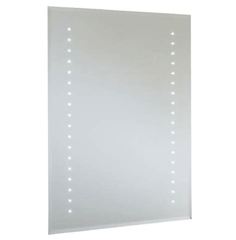 800mm bathroom mirror rak rubens 800mm x 600mm bathroom mirror