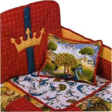 medieval comforter sets bedding medieval and crib sets on pinterest