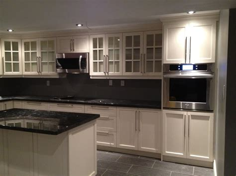 kitchen design inc bethel canada of kitchen design inc countertops