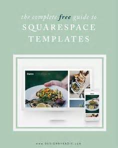 squarespace template comparison templates cas and blog