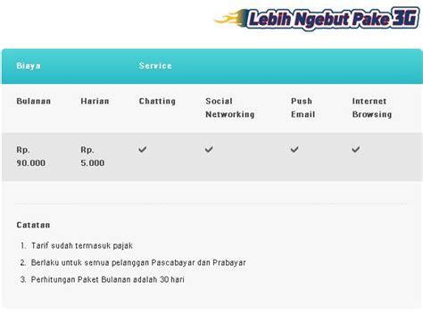 email xl co id mau ngeblog pakai bbbaru nengbiker parking only