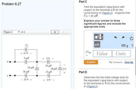 capacitor questions and answers capacitor questions and answers 28 images capacitor questions and answers pdf 28 images