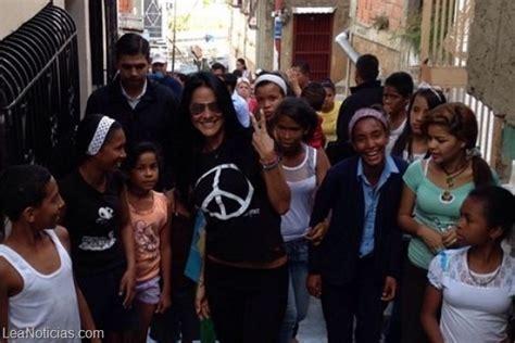 biografia norkys batista la actriz norkys batista regres 243 al barrio de donde sali 243