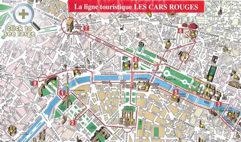 printable paris road map paris maps top tourist attractions free printable