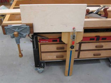 winner woodworking jig contest winners