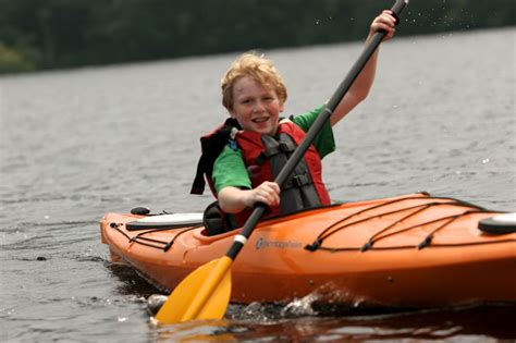 boating in boston at hopkinton state park boating in boston check availability 35 photos 14