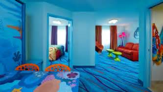 Fruit Kitchen Curtains by 4 Reasons To Stay At Disney S Art Of Animation Resort