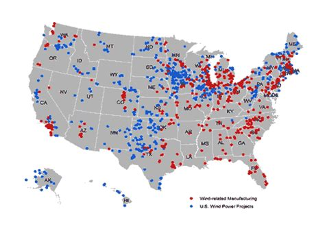 map us bank locations bank locations in usa bank of america in usa