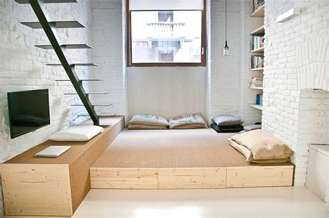 small studio design small studio apartment design r3architetti