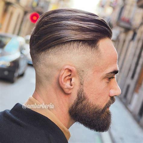 Haarstyle Heren by Korte Kapsels Mannen 2016 Korte Kapsels