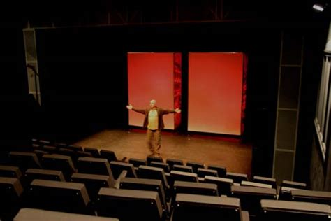 corte ingles venta de entradas telefono teatro de la estaci 243 n hay teatro en zaragoza obras de